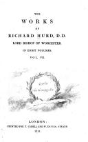الصفحة iii