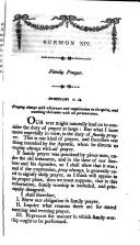 الصفحة 173